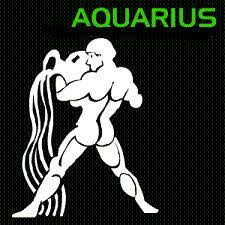 horoscopos acuario
