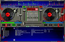 atomix virtual dj professional
