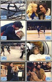 ice castles movie