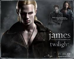 pics of james from twilight