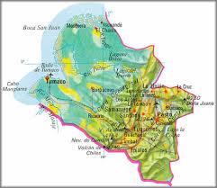 tribus indigenas colombia