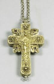 catholic jewellery
