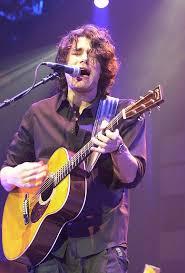 john mayer martin guitar