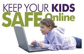 internet safety parents