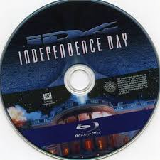 independence day cd