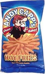 andy capp pub fries