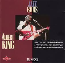 king jazz