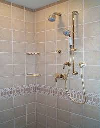 shower grohe