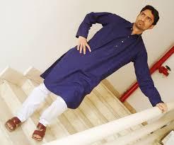 boys fashion in pakistan