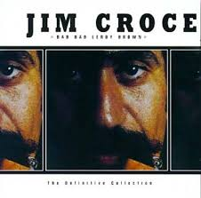 jim croce the definitive collection