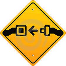 car safety belts