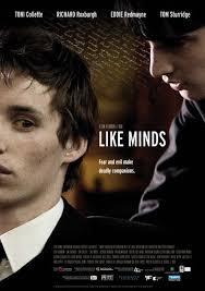 like minds movie