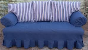 forros para sofas