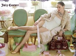 couture clothes