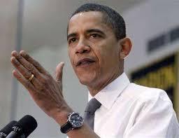 أوباما: أفغانستان ليست فيتنام أخرى