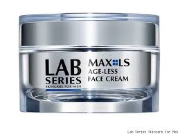 lab series skincare