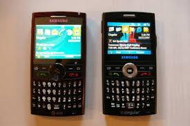 black jack cellphone