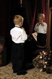 childrens tuxedos