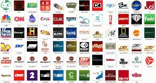 square logos