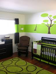 nursery graphics
