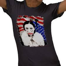american indian shirts