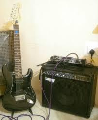 7 string stratocaster