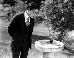buster keaton seven chances