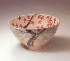bowls japan
