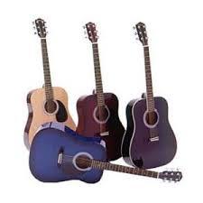 guitar johnson