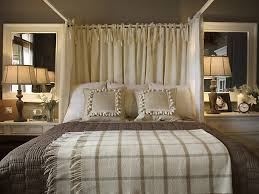 romantic bedroom paint colors