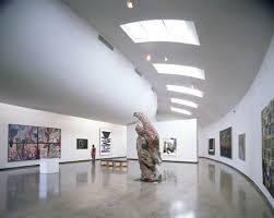 gallery fine art