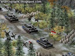 axis allies pc