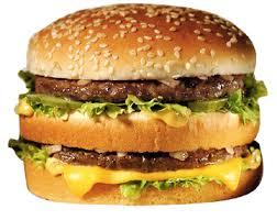 como hacer una buena hamburguesa riquisima