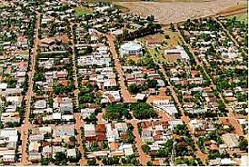 http://t0.gstatic.com/images?q=tbn:Zxno1lw44BYy4M:http://www.ferias.tur.br/admin/cidades/6356/g_Nova%2520Aurora.jpg