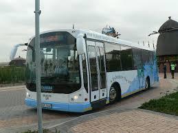 غرائب وعجائب لبلد يعشق الجزائر Bus