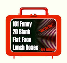 funny lunch boxes