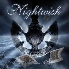 nightwish passion