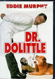 doctor dolittle movies