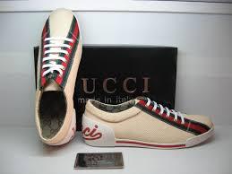pink men shoes