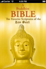 buddha bible