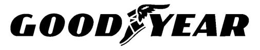 good year logo