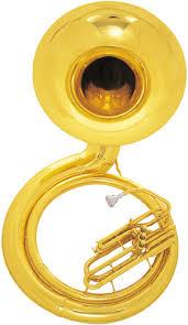 king tuba