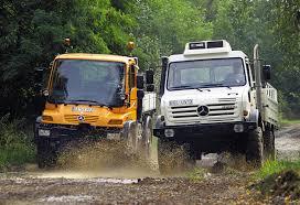 cross country vehicle