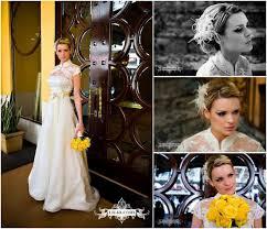 wedding dress lace bolero