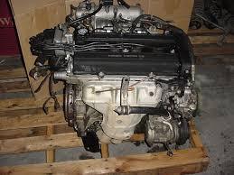 b18b motors
