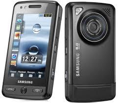 new camera phones