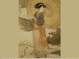 japanese traditional arts