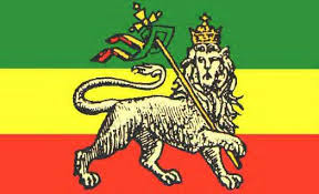 rastafari photos