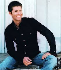 Josh Turner Fund for the Arts