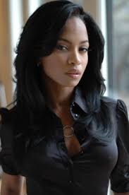 karrine superhead steffans
